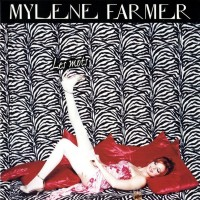 Purchase Mylene Farmer - Les Mots