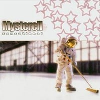 Purchase Mysterell - Sensational