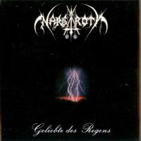 Purchase Nargaroth - Geliebte Des Regens