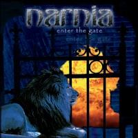 Purchase Narnia - Enter The Gate
