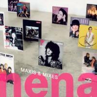 Purchase nena - Maxis & Mixes