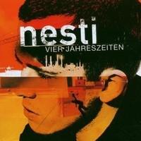 Purchase Nesti - Vier Jahreszeiten