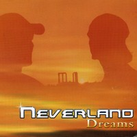 Purchase Neverland - Dreams