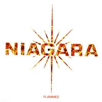 Purchase Niagara - Flammes