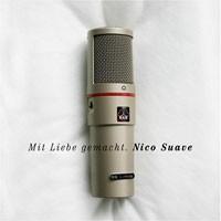Purchase Nico Suave - Mit Liebe Gemacht