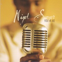 Purchase Nigel Soyer - You In Me