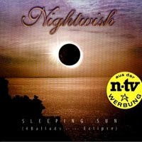 Purchase Nightwish - Sleeping Sun
