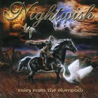 Purchase Nightwish - Tales From The Elvenpath
