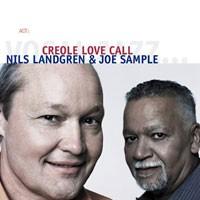 Purchase Nils Landgren & Joe Sample - Creole Love Call