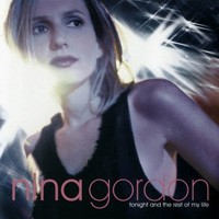 Purchase Nina Gordon - Tonight And The Rest Of My Life
