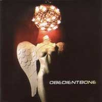 Purchase Obedientbone - Obedientbone