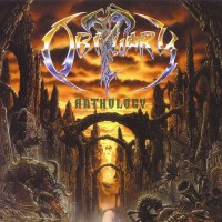 Purchase Obituary - Anthology