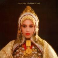 Purchase Ofra Haza - Yemenite Songs