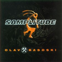 Purchase Olav Basoski - Samplitude
