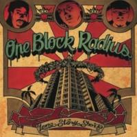 Purchase One Block Radius - Long Story Short