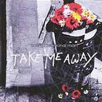 Purchase One Dimensional Man - Take Me Away