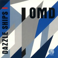 Purchase Orchestral Manoeuvres In The Dark - Dazzle Ships