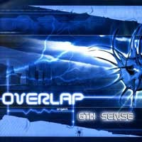 Purchase Overlap Project - 6th Sense