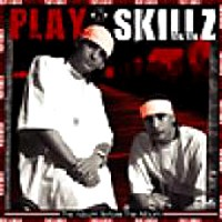 Purchase Play-N-Skillz - The Album Before The Album