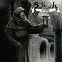 Purchase Solitude Aeturnus - Hour Of Despair