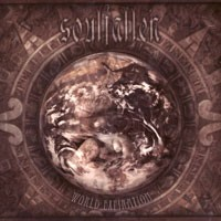 Purchase Soulfallen - World Expiration