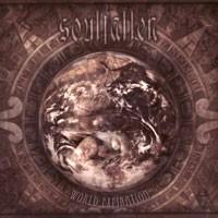 Purchase Soulfallen - World Expiration