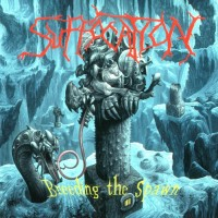 Purchase Suffocation - Breeding The Spawn