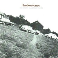 Purchase The Bluetones - The Early Garage Years
