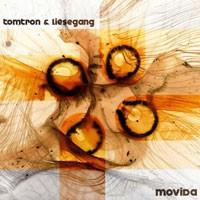 Purchase Tomtron & Liesegang - Movida