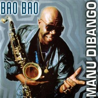 Purchase Manu Dibango - Bao Bao