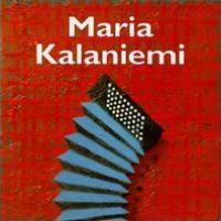 Purchase Maria Kalaniemi - Maria Kalaniemi