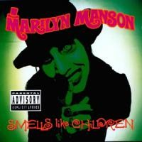 Purchase Marilyn Manson - Smells Like Children