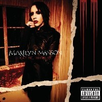 Purchase Marilyn Manson - Eat Me, Drink Me