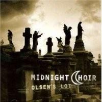 Purchase Midnight choir - Olsen's lot