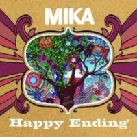 Purchase mika - Happy Endin g