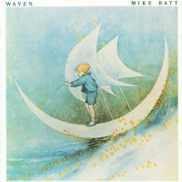 Purchase Mike Batt - Waves