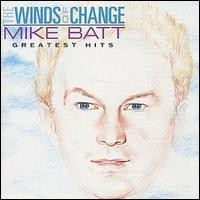 Purchase Mike Batt - The Winds Of Change