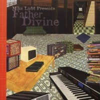 Purchase Mike Ladd - Father Divine
