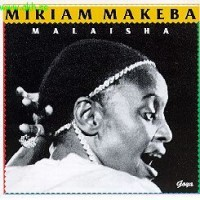 Purchase Miriam Makeba - Comme Une Symphonie D'amour