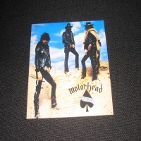 Purchase Motörhead - Ace Of Spades