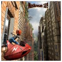 Purchase VA - Musikresan 189