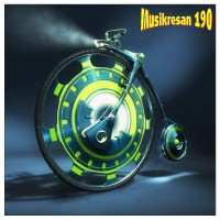 Purchase VA - Musikresan 190