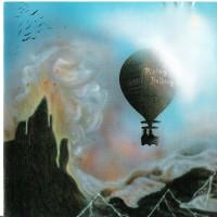 Purchase Nautilus - Rising Balloon