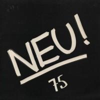 Purchase NEU! - 75