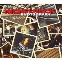 Purchase Nickelback - Photograph