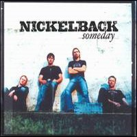 Purchase Nickelback - Someda y