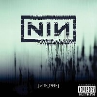 Purchase Nine Inch Nails - With Teeth