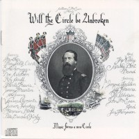 Purchase Nitty Gritty Dirt Band - Will The Circle Be Unbroken CD1