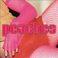 Purchase Peaches - Set It Off