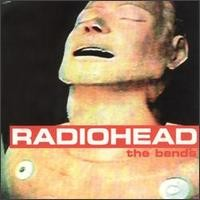 Purchase Radiohead - The Bends